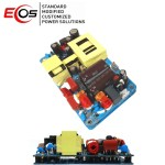 EOS WLC550-20XX