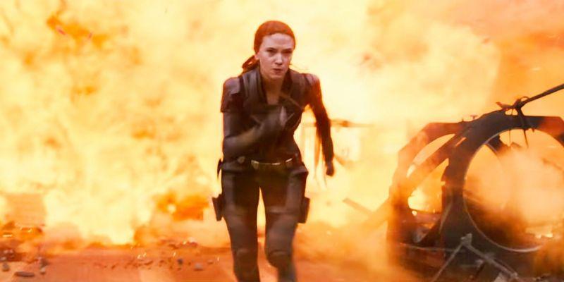 Marvel furious.  Emma Stone will also sue Disney?  Agent Johansson attacks the studio