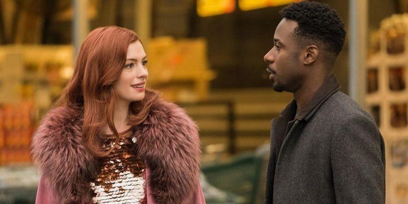 Modern Love: Season 1 - Review
