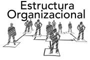 9 principios para crear tu estructura organizacional.