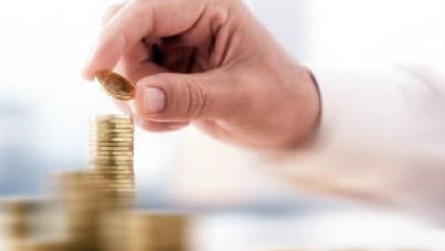 Impuesto a la Trasnferencia de Bienes Industrializados y Servicios