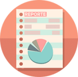 Alegra Reportes