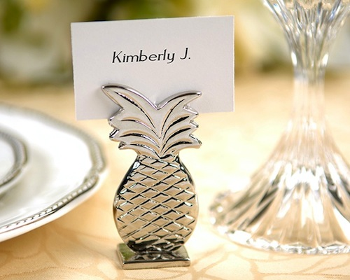 Place-card-piña-boda
