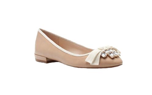 zapato-plano-novia-bailarina