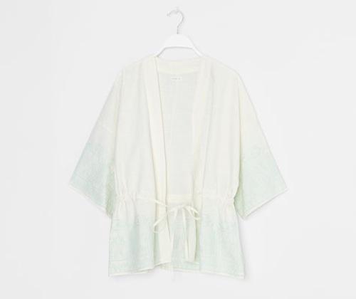 kimono-novia-color