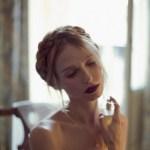5 perfumes perfectos para novia