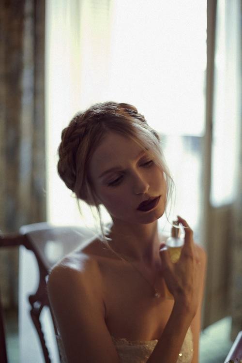 perfume-novia