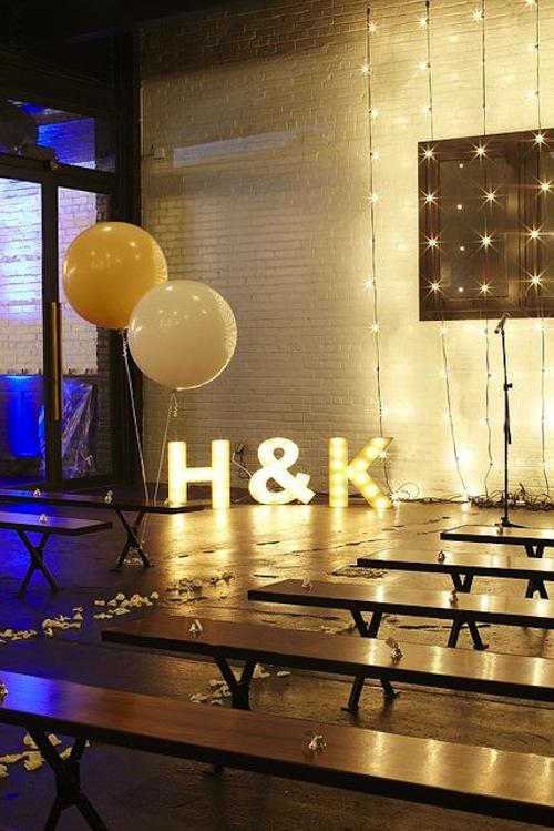 letras-luminosas-boda-04