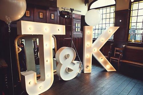 letras-luminosas-boda-06