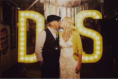 letras-luminosas-boda-09