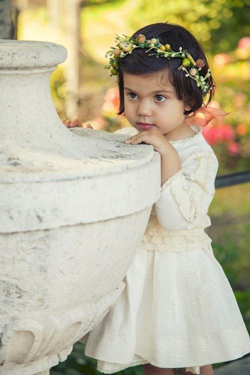 vestido-arras-boda-castlebaby