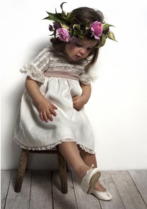 vestido-arras-boda-labube2