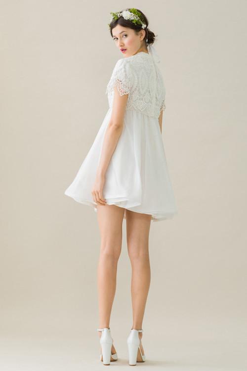 vestido-novia-corto-rue-de-seine