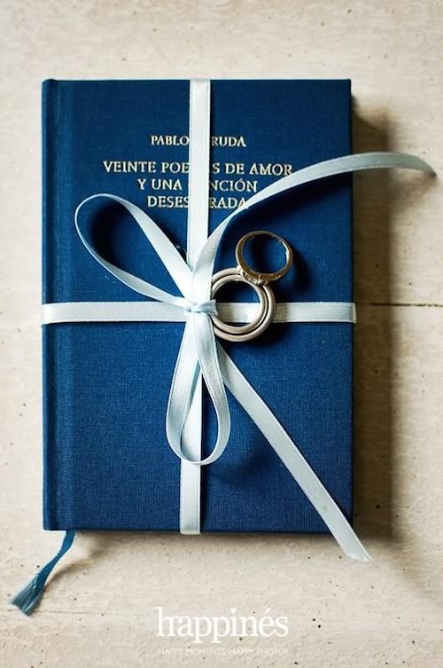 portaalianzas-libro-boda