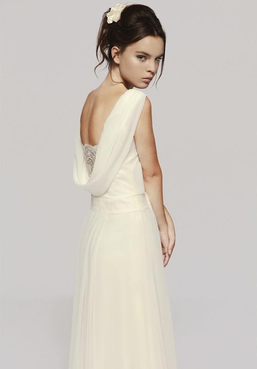 Vestido-novia-otaduy-11