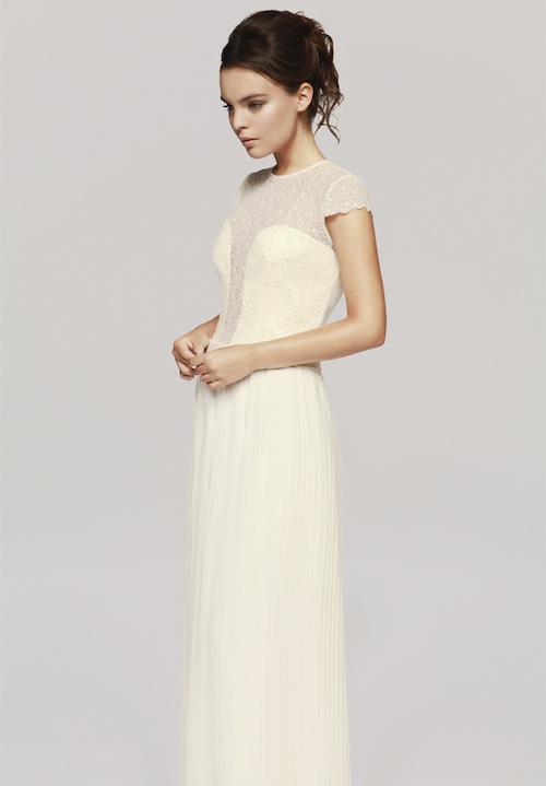 Vestido-novia-otaduy-08