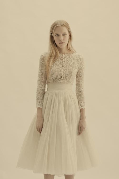 vestido-novia-corto-cortana