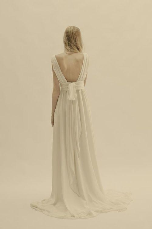 vestido-novia-cortana_04