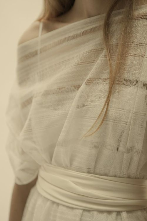 vestido-novia-cortana-10
