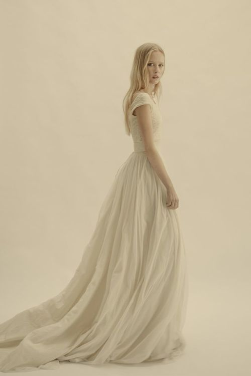 vestido-novia-cortana_06