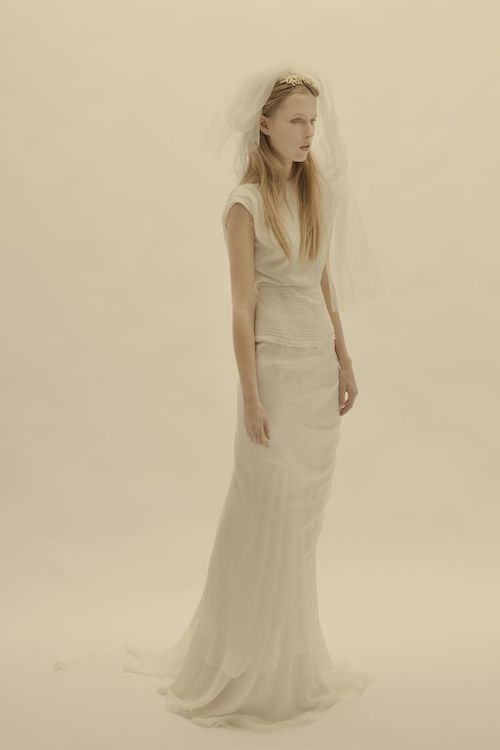 vestido-novia-cortana_03