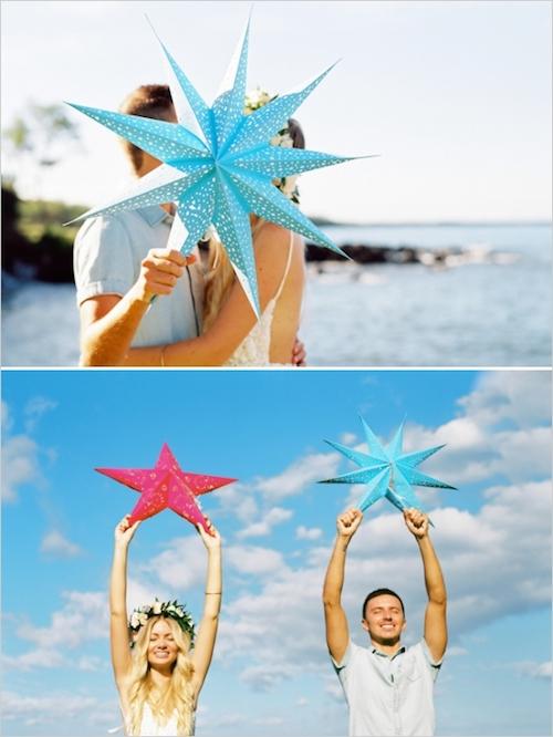 boda-playa_08