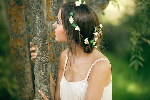 tocado-corona-flores