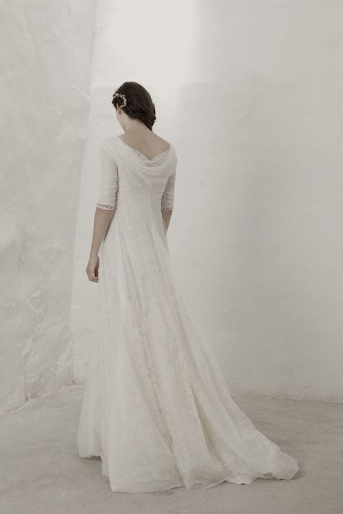 vestido-novia-2015-cortana-12