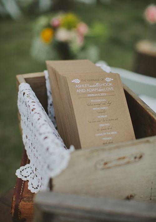 misal-boda-08