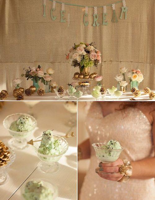 helados-boda-10