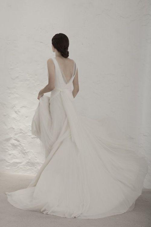 vestido-novia-2015-cortana-04