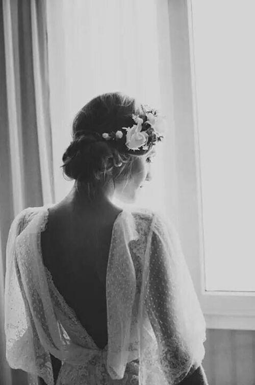 vestido-novia-plumeti