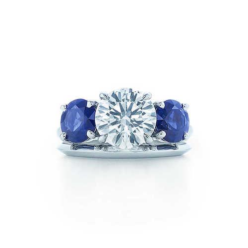 anillo-compromiso-09