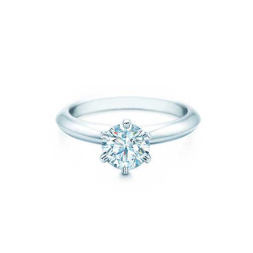 anillo-compromiso-08