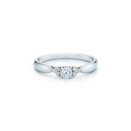 anillo-compromiso-07