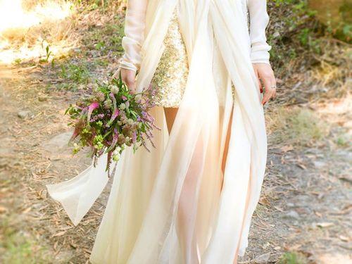 vestido-novia-fiesta