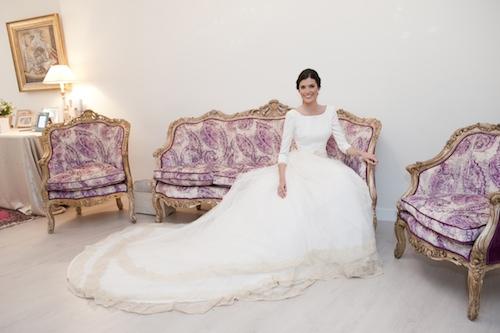 vestido-novia-amedida-01