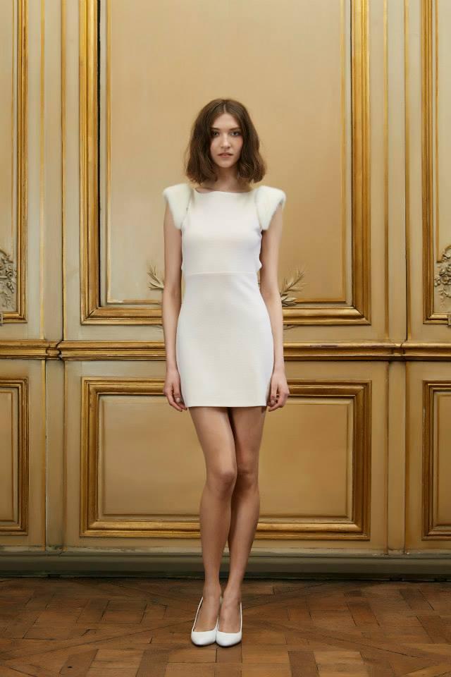 vestido-novia-corto-aire-frances-02