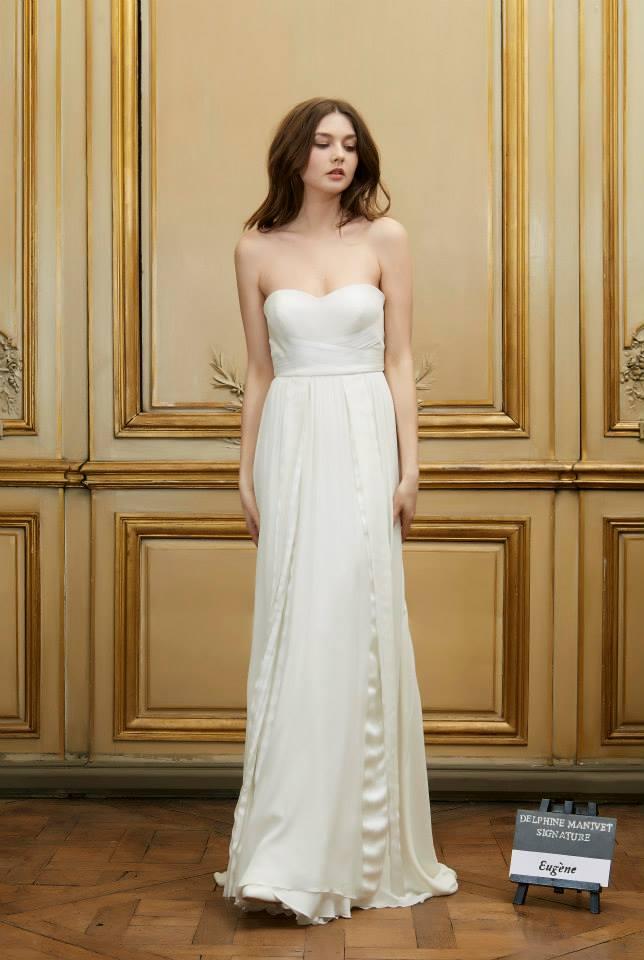 vestido-novia-aire-frances-04