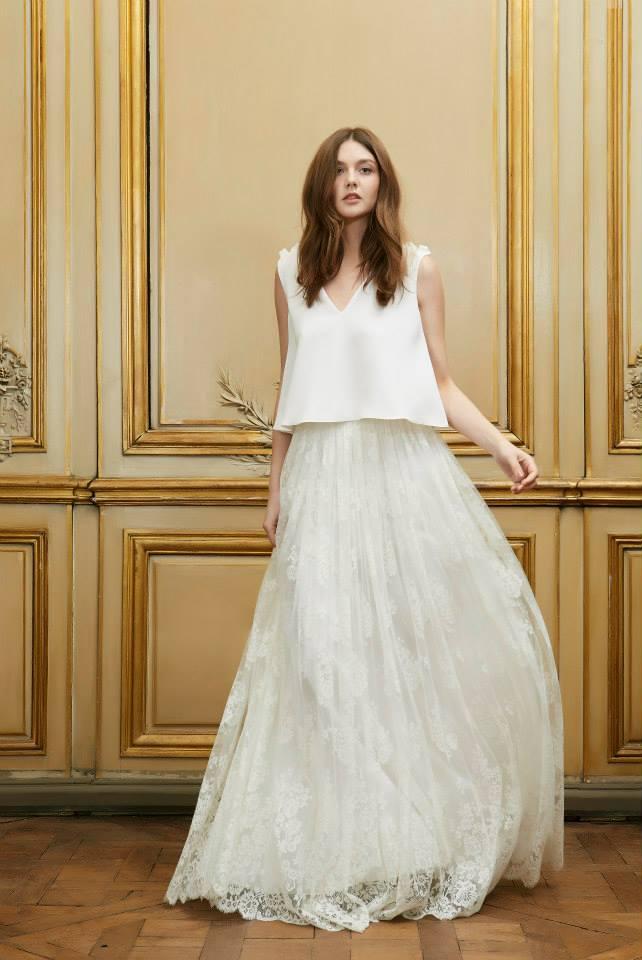 vestido-novia-aire-frances-02