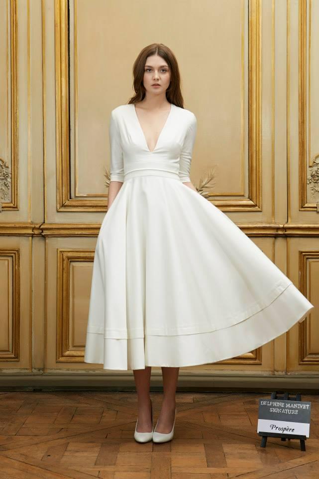 vestido-novia-corto-aire-frances-05