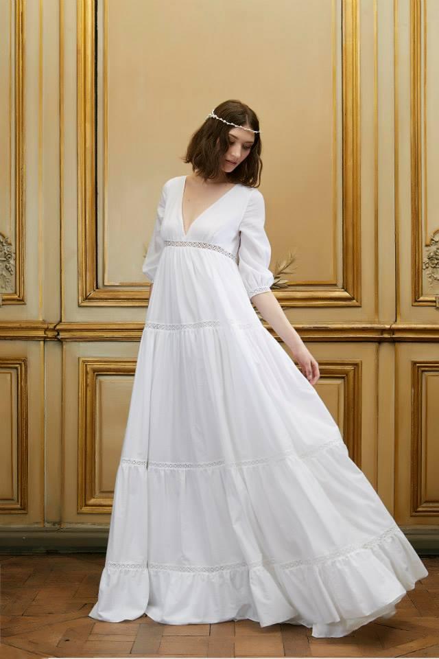 vestido-novia-aire-frances-07