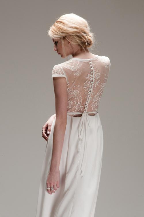 vestido-novia-otaduy-13