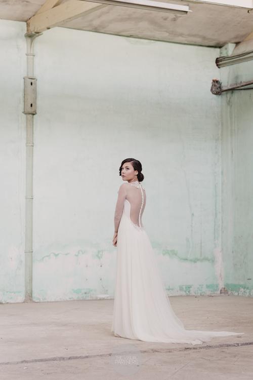 vestido-novia-ramon-herreria-10