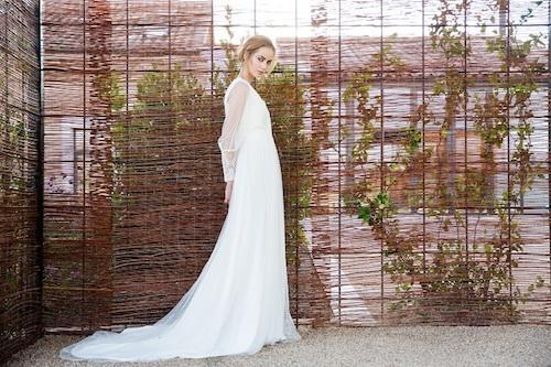 vestido-novia-david-christian-03