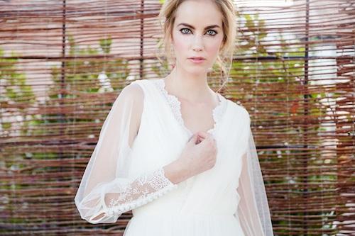 vestido-novia-david-christian-04