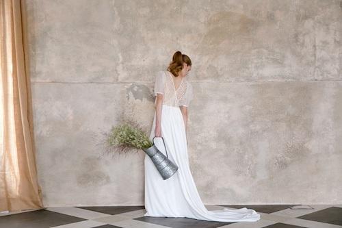 vestido-novia-david-christian-08