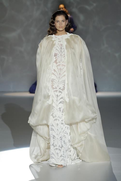 vestido-novia-capa-02