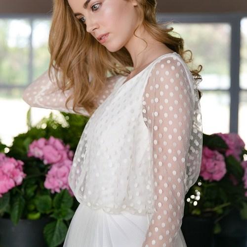 vestido-novia-david-christian-15