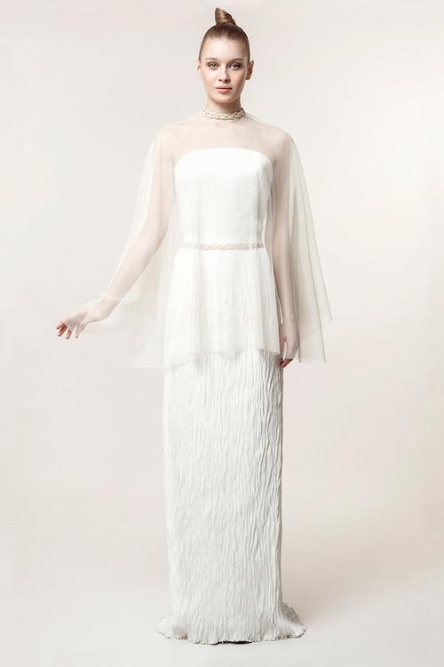 vestido-novia-capa-01